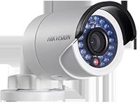 camera hikvision hinh tru